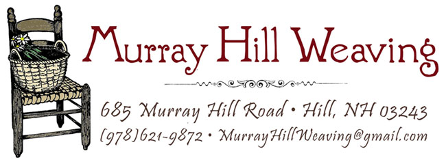 Murray Hill Weaving
