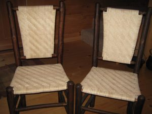 Brian Chairs 2